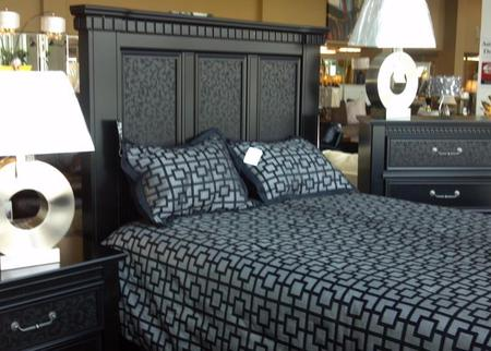 Robinson Furniture Deal Image Robinson Furniture Deal Image ...