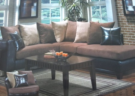 Robinson Furniture Deal Image