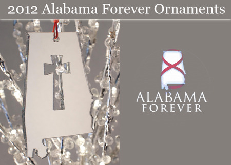 Alabama Forever Deal Image