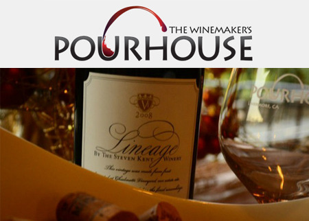 The Winemaker's PourHouse Deal Image