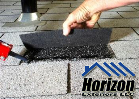 Horizon Exteriors Deal Image