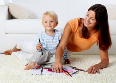AlaPenn Carpet Cleaning Deal Image