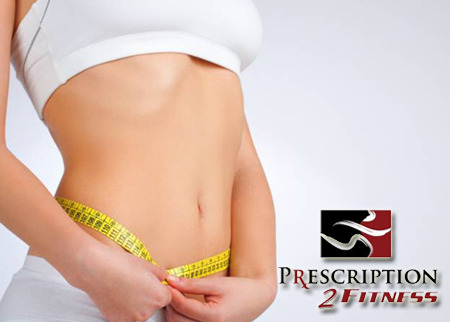 Prescription Aesthetic and Wellness Spa Deal Image