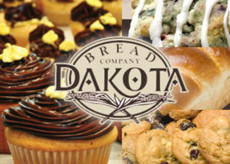 Dakota Bread Deal Image