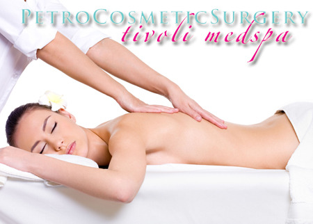 Tivoli Medspa & Petro Cosmetic Surgery Deal Image