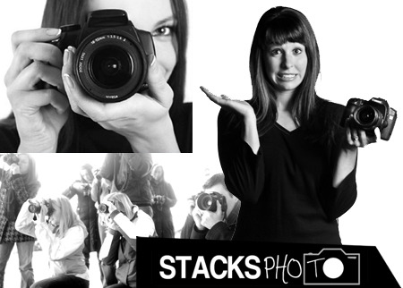 StacksPhoto Deal Image