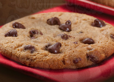 Nestle Toll House Cafe Deal Image