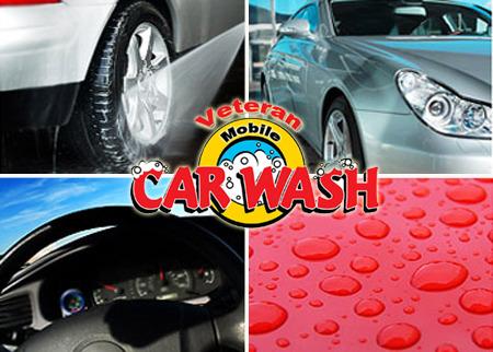 veteran mobile car wash offer thesuperdeal birmingham. Black Bedroom Furniture Sets. Home Design Ideas