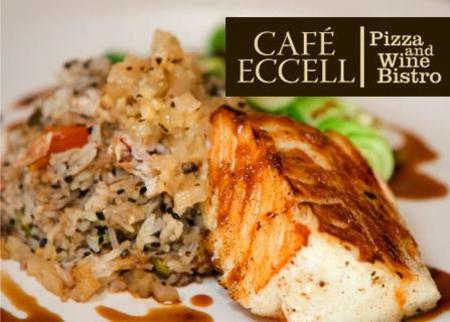 cafe eccell delivery via foodfriendz offer brazos vip all deals