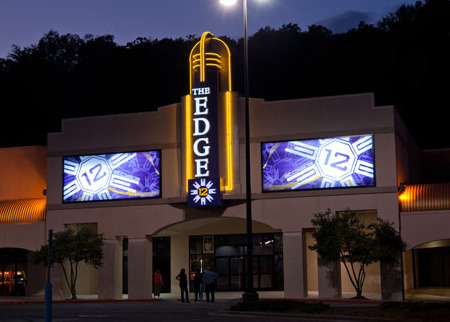 Movie times, tickets, directions, trailers, and more for Cinemark 18 and XD, located at Gulf Freeway, Exit FM , Webster, TX.