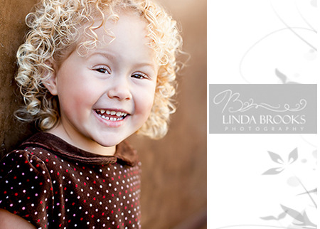 Linda Brooks Photography Deal Image