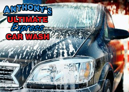 Anthonys car wash and detail centers offer thesuperdeal birmingham anthonys car wash and detail centers deal image solutioingenieria Gallery