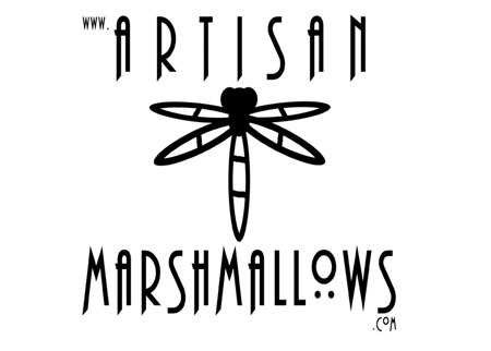 Artisan Marshmallows Deal Image