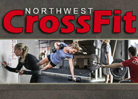 Northwest CrossFit Deal Image