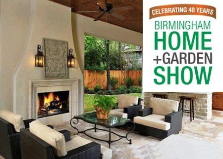 amazing birmingham home and garden.  Birmingham Home Garden Show Deal Image Offer TheSuperDeal