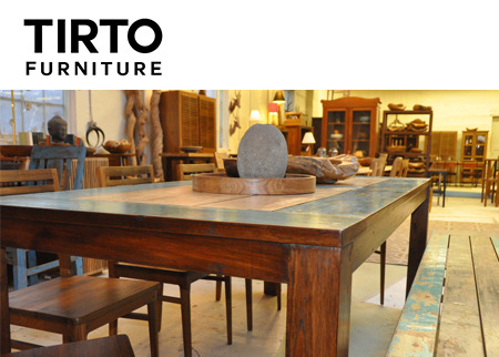 Wonderful Tirto Furniture Deal Image Tirto Furniture Deal Image ...