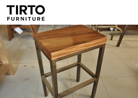 Tirto Furniture Deal Image ...