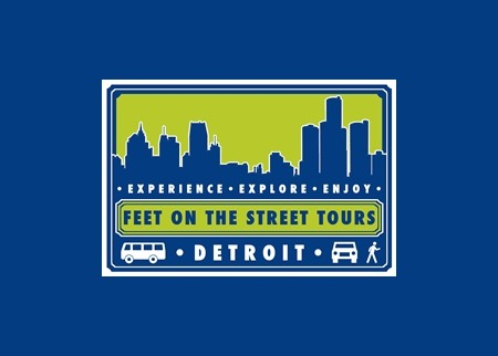 Feet on the Street Tours Deal Image