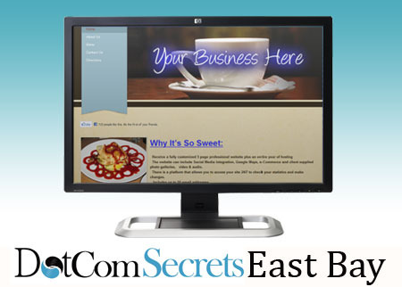 East bay daily deals