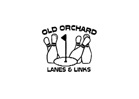 Old Orchard Lanes & Links Deal Image