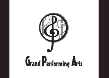Grand Performing Arts Deal Image