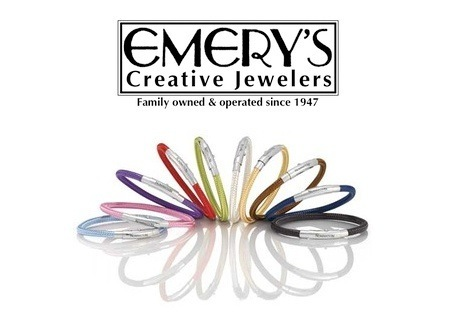 Emery's Creative Jewelry Deal Image