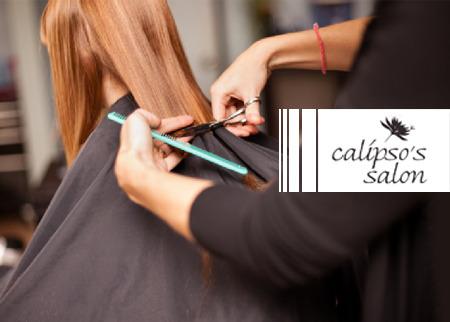 Calipso 39 s salon celeste diodoro offer localgruv tri - Celeste beauty salon ...