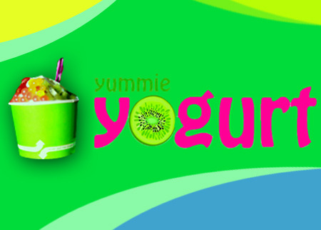 Yummie Yogurt Deal Image