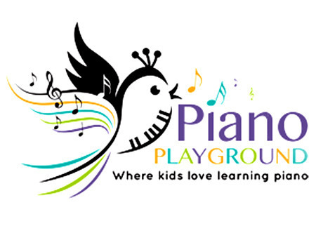 Piano Playground Deal Image