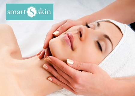 Smart Skin Med Spa Offer TheSuperDeal Birmingham