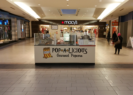 Pop-A-Licious Deal Image