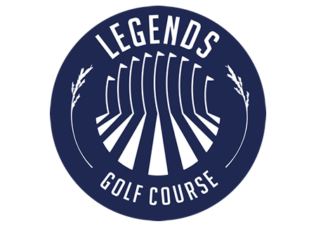 Legends Golf Course Deal Image