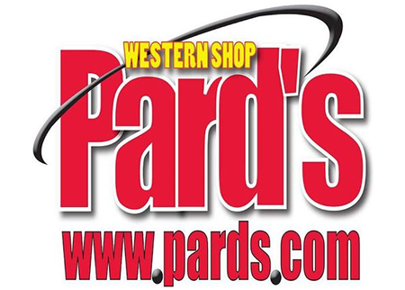 Pard's Western Shop Deal Image