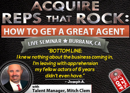 Mitch Clem Management Deal Image
