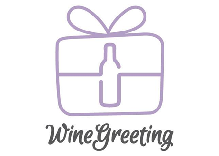 WineGreeting Deal Image