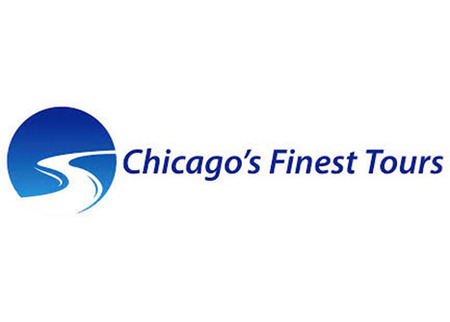Chicago's Finest Tours Deal Image