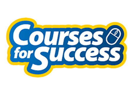 Courses for Success Deal Image