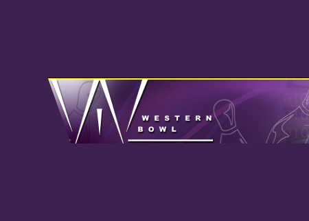Western Bowl Deal Image