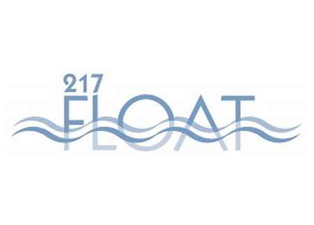 217 Float Deal Image