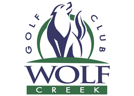 Wolf Creek Golf Course Deal Image