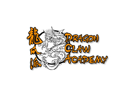 Dragon Claw Academy Deal Image