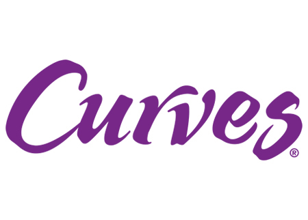 Curves of Champaign Deal Image