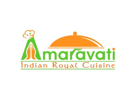 Amaravati Indian Royal Cuisine Deal Image
