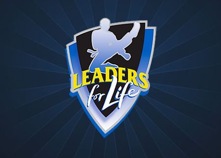 Leaders for Life Martial Arts  Deal Image