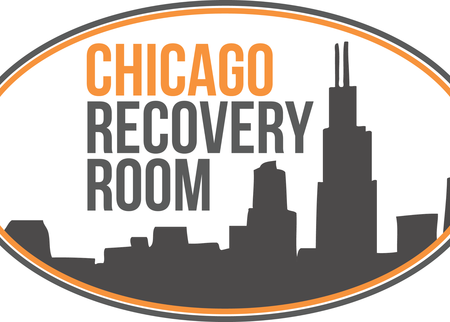 Chicago Recovery Room Deal Image