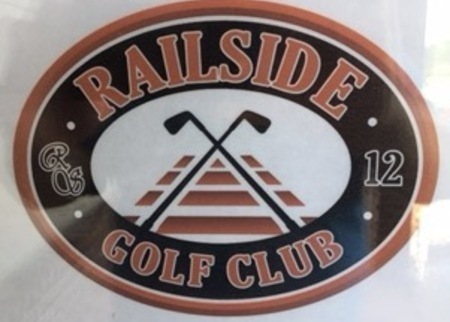 Railside Golf Course Deal Image
