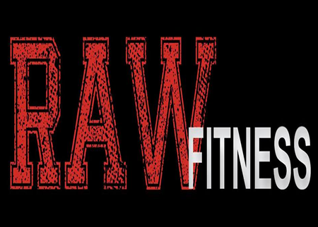 Raw Fitness Deal Image
