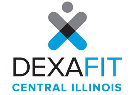 Dexafit Central Illinois Deal Image