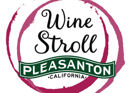 Pleasanton Downtown Association Deal Image