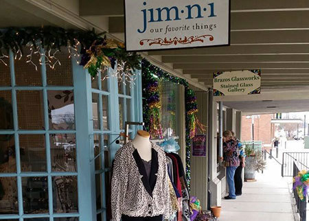 Jim.n.i Boutique Deal Image